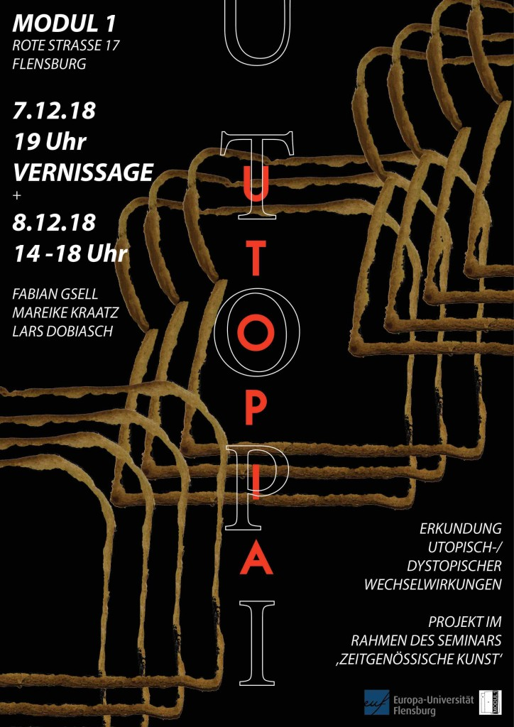 Utopia schwarz DIN A4 final_small